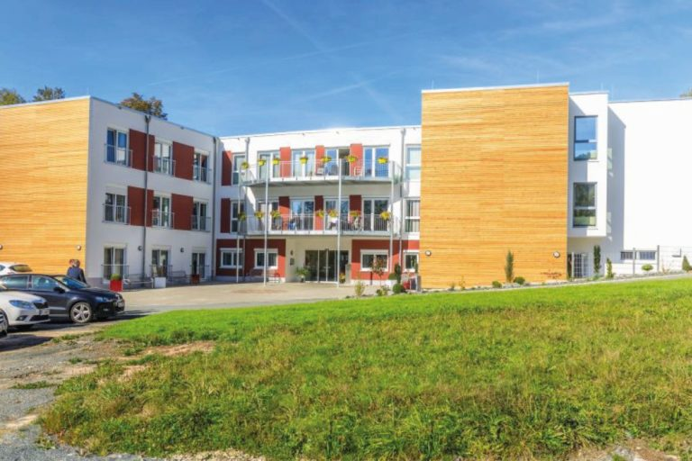 Pflegeimmobilie Warmensteinachtest3