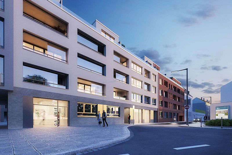 Immobilie Nürnberg4