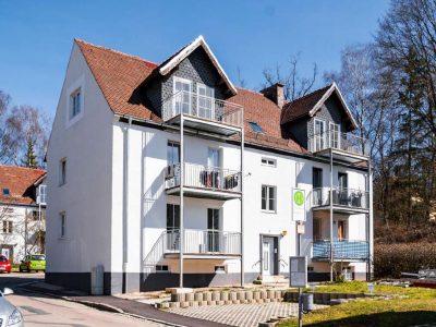 Ansbach5
