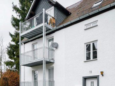 Eigentumswohnung-ansbach-quad