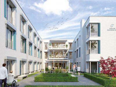 Sennfeld Startseite2