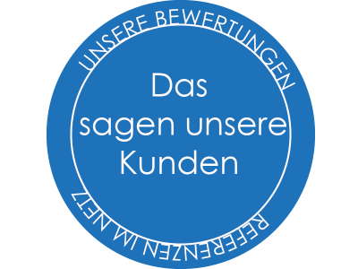 blauer-button